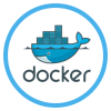 Cheap Docker cloud hosting