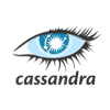 Cheap Cassandra cloud hosting