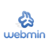Cheap Webmin cloud hosting