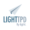 Cheap Lighttpd Stack cloud hosting
