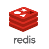 Cheap Redis cloud hosting