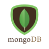 Cheap MongoDB cloud hosting